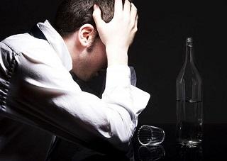 Вывод из запоя ростов как принудительно заставить лечиться от алкоголизма прокуратура